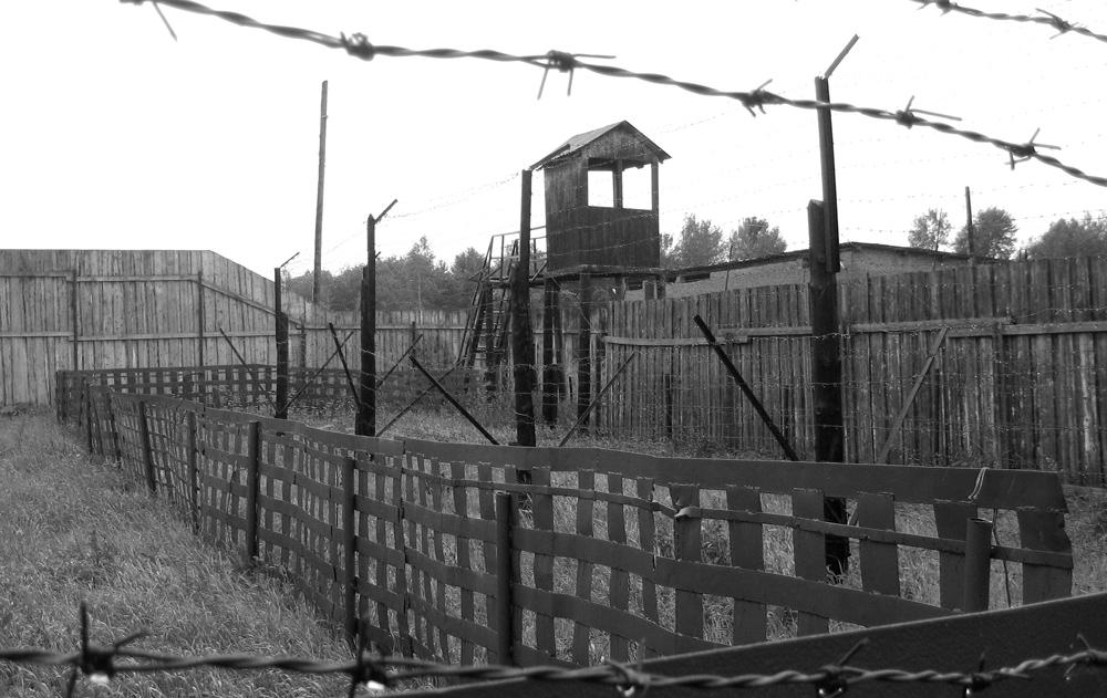 Полторы тысячи миллионов арестованных во время Сталинских репрессий