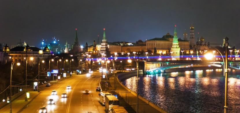 Правда о российских дорогах: покупка прав