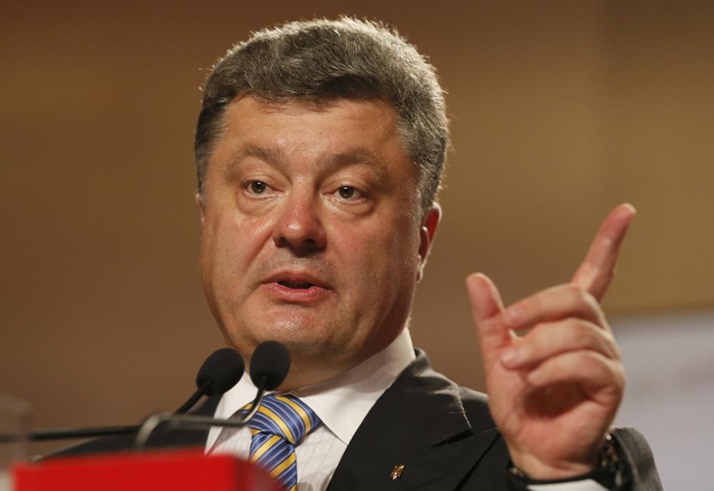 В Киеве были задержаны российские диверсанты: разоблачение