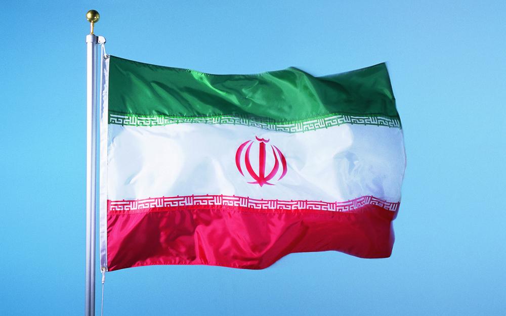 Страны Ближнего Востока разрывают отношения с Ираном