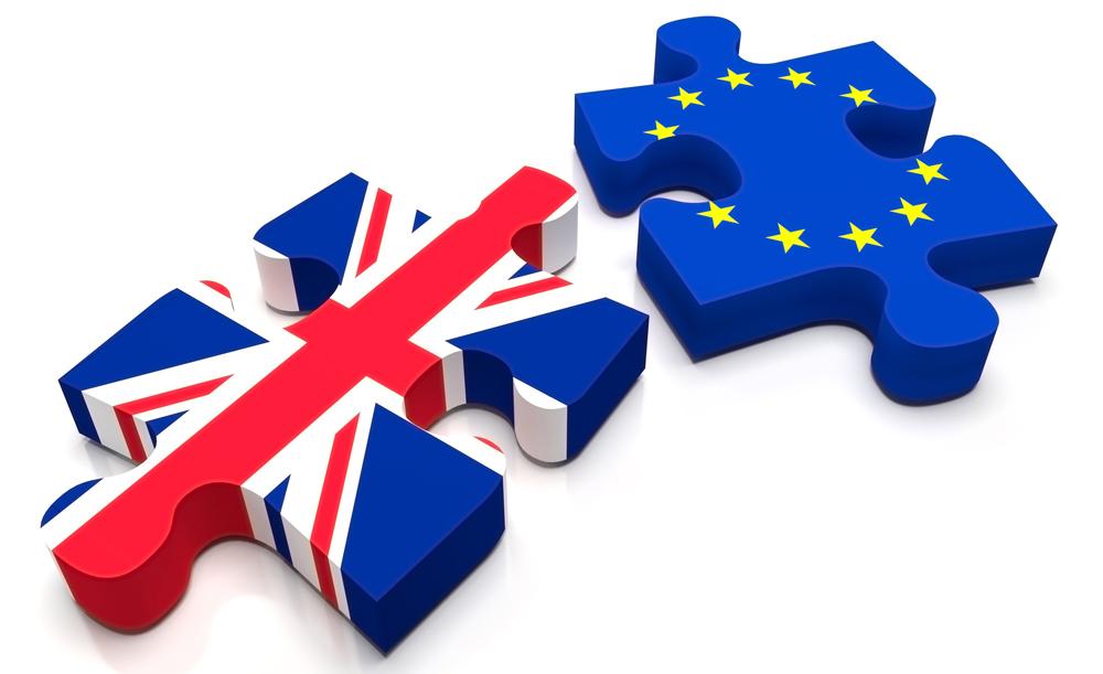 Brexit: мир уже не будет прежним