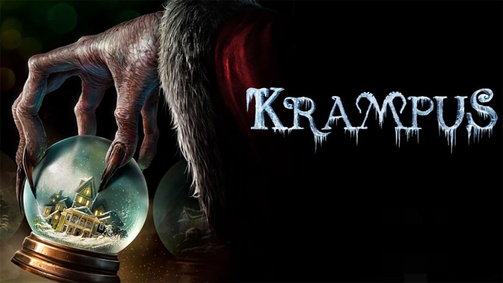 Krampus-shar.jpg