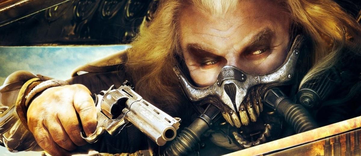 Mad-Max-Fury-Road-1200x520.jpg