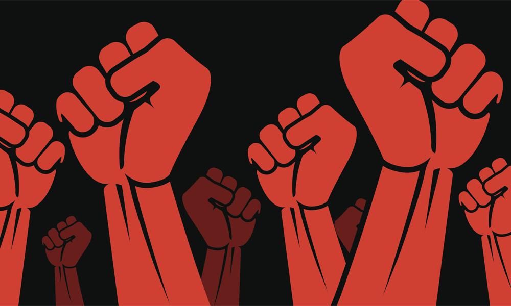01_revolution.jpg