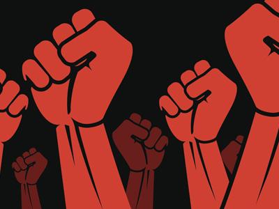 Революция и гос переворот