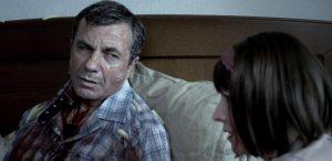 Кадр из фильма Азбука смерти