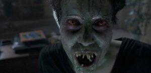 Кадр из фильма Демоны 2