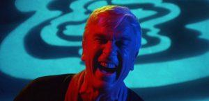 Кадр из фильма Калейдоскоп ужасов