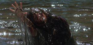 Кадр из фильма Калейдоскоп ужасов 2