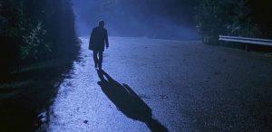 Кадр из фильма Верхом на пуле