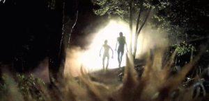 Кадр из фильма ЗЛО 2