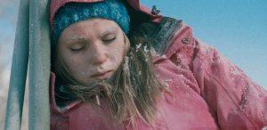 Кадр из фильма Замерзшие