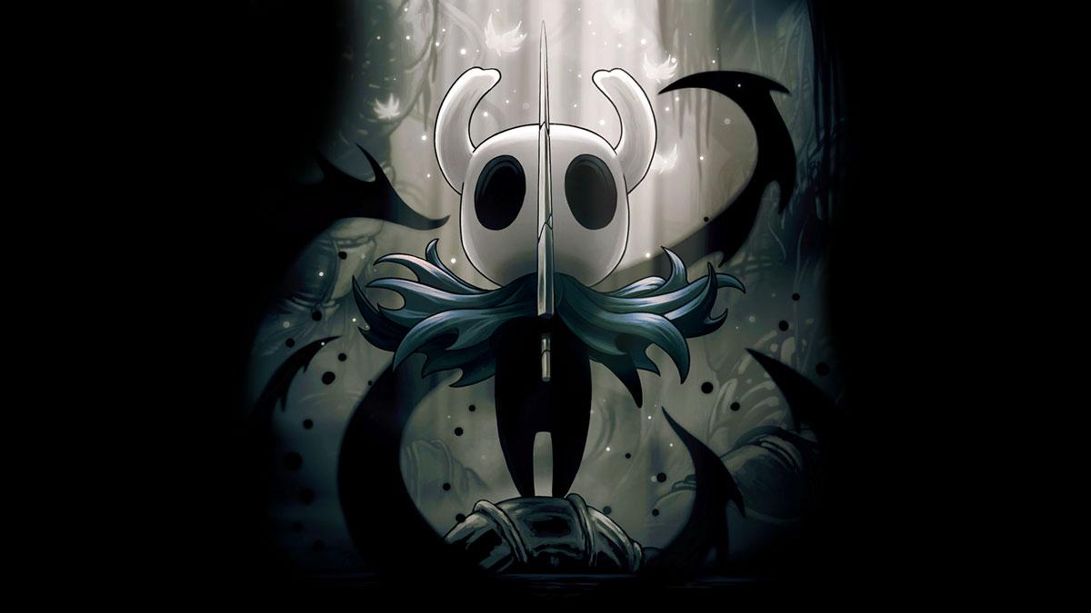 Hollow Knight: полная история мира и сюжет