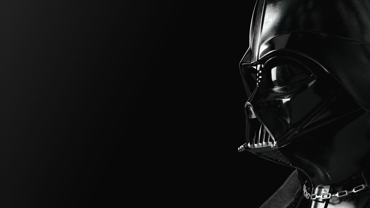Дарт Вейдер: полная история и биография персонажа Звездных войн
