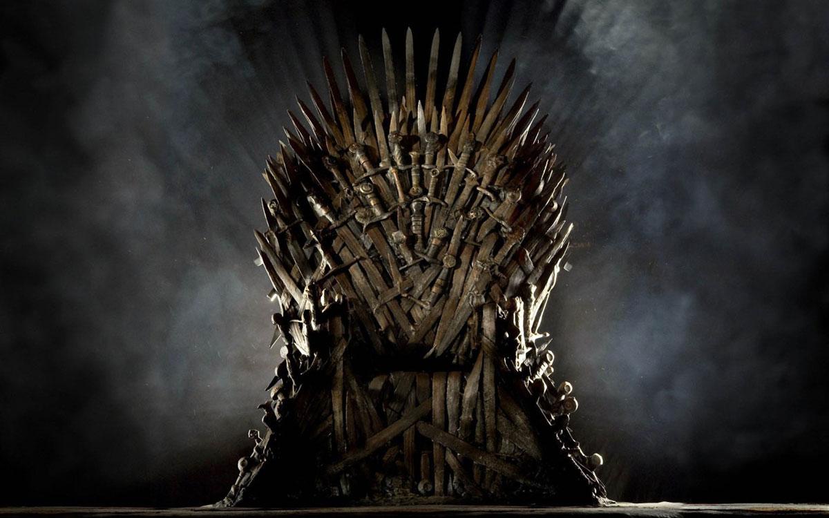 Объяснение окончания всей Игры престолов: почему такая концовка