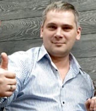 Сергей Ротин - главный мошенник в Альфин Групп