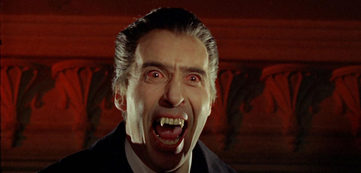 Граф Дракула: все о персонаже Брэма Стокера