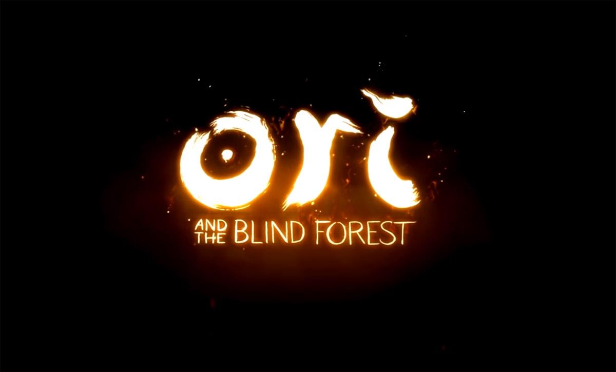 Ori and the Blind Forest: ЛОР, история мира, сюжет