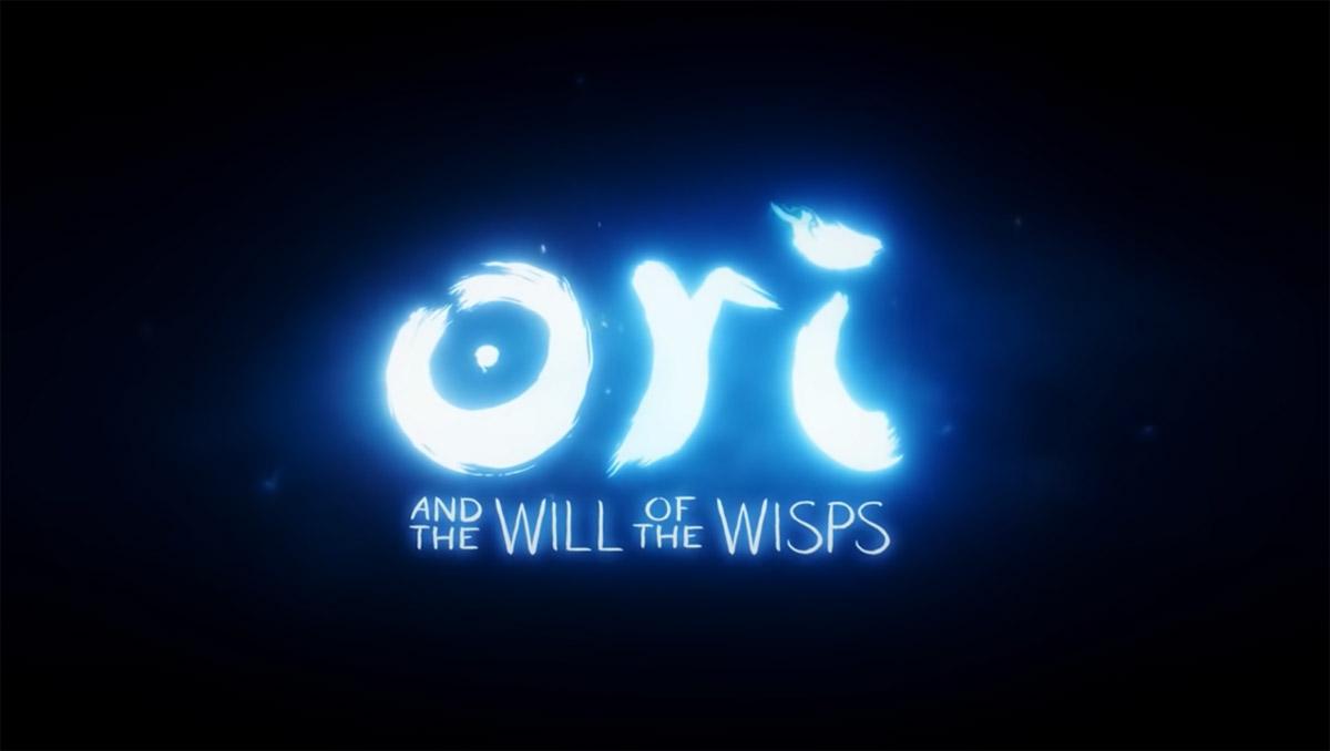 Ori and the Will of the Wisps: ЛОР, история мира, сюжет