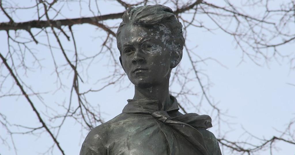 Павлик Морозов: история мифов и причины гибели