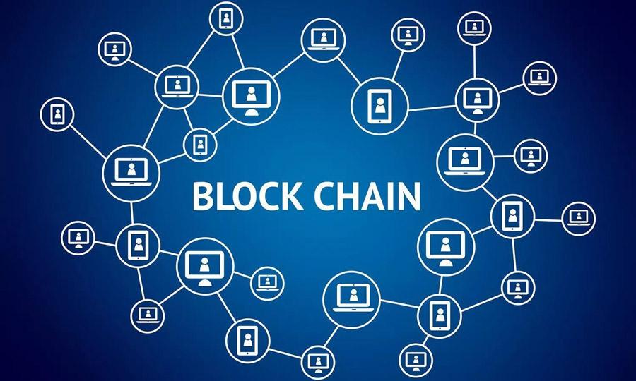 Что такое блокчейн простыми словами: применение технологии