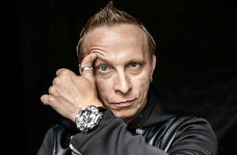 Иван Охлобыстин: как живет, сколько зарабатывает