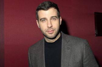 Иван Ургант: биография шоумэна, личная жизнь, сколько зарабатывает