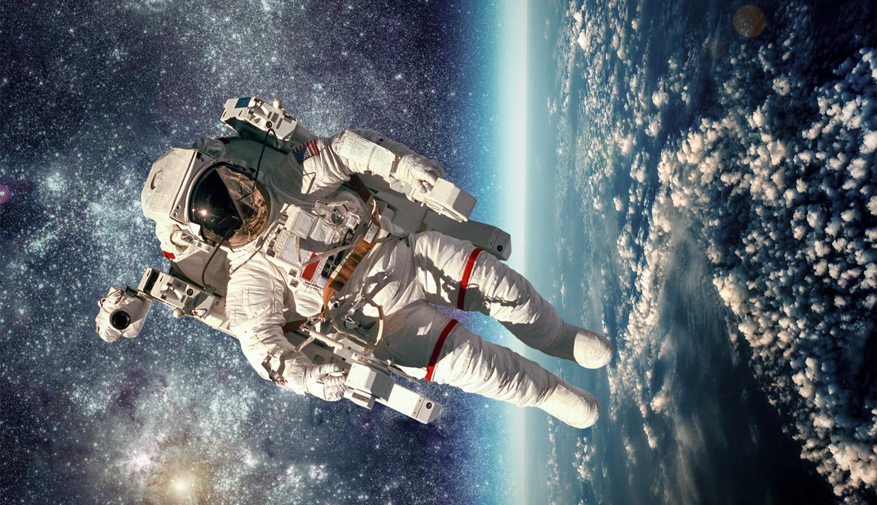 Космическая гонка СССР и США: история освоения космоса