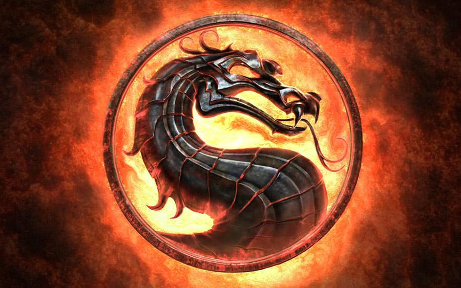 История вселенной Mortal Kombat: Лор, персонажи и события в мирах Смертельной Битвы